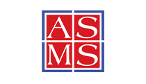 American Society for Mass Spectrometry