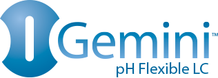 Gemini pH Stable HPLC Columns