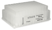 Strata 96 Well Plate